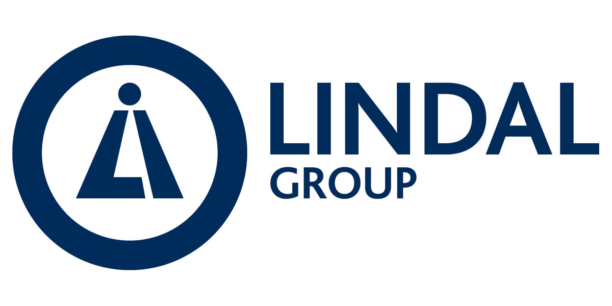 Contact us | LINDAL Group